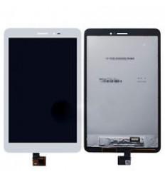 Huawei MediaPad T1 8.0 Pro 4G T1-823 S8-701W T1-821L origina