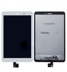Huawei MediaPad T1 8.0 Pro 4G T1-823 S8-701W T1-821L pantall