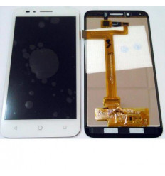 Alcatel One Touch Go Play OT7048 7048X pantalla lcd + táctil