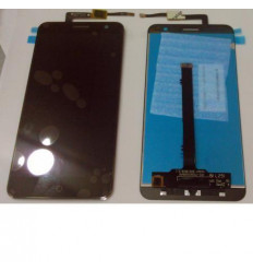 Zte Blade V7 CD2C2667FPC-A1 original display lcd with black touch screen