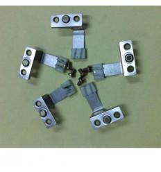 Pieza metalica para el arrastre lente Ps2