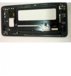 Samsung Galaxy Note 7 SM-N930F marco central negro original