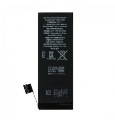 Battery iPhone 5S APN:616-0718