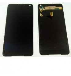 Nokia Microsoft Lumia 650 original display lcd with black to