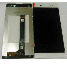 Sony Xperia XA Ultra F3211 F3212 F3213 F3216 pantalla lcd +