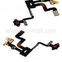 iPhone 4s original light sensor flex cable