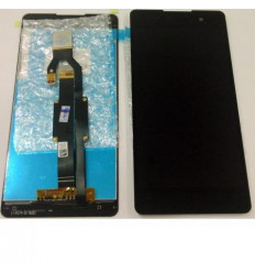 Sony Xperia E5 F3311 F3313 original display lcd with black t