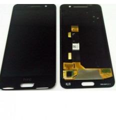 HTC One A9 pantalla lcd + táctil negro original