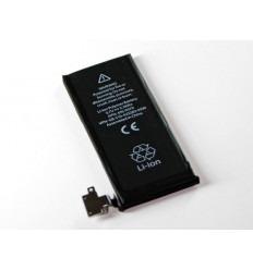 iPhone 4s bateria original APN:616-0579 remanufacturada