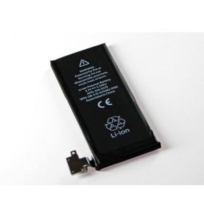 iPhone 4s original battery APN:616-0579