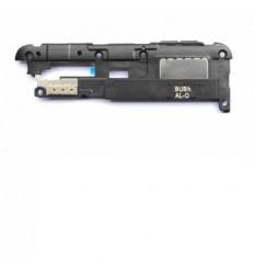 Huawei honor 5x flex buzzer o altavoz polifonico original