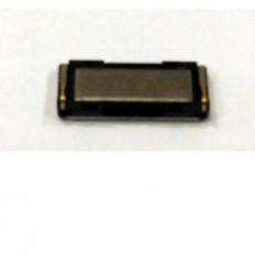 Huawei Honor 5X altavoz auricular original