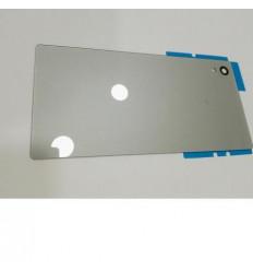 Sony Xperia Z5 E6603 E6653 E6633 E6683 tapa batería blanco