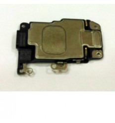 iPhone 7 flex buzzer o altavoz polifonico original