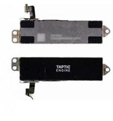 iPhone 7 flex vibrador original