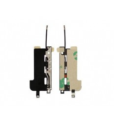 iPhone 4s GSM antenna