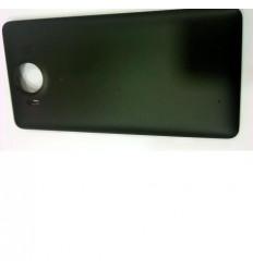 Nokia Microsoft Lumia 950 tapa batería negro