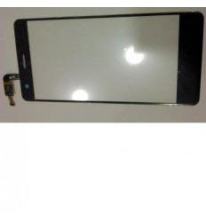 ZTE Blade V770 Orange Neva 80 TT175S pantalla tactil negro o