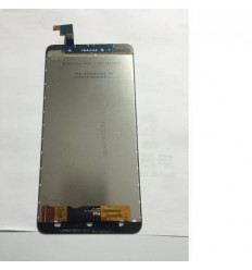 Alcatel One Touch Pixi 4 (6) 8050D original display lcd with