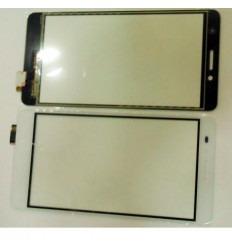 Huawei Honor 5X original white touch screen
