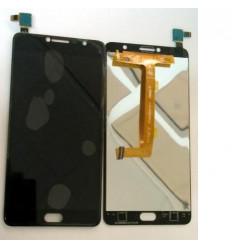 Alcatel Vodafone Smart Ultra 7 VDF700 pantalla lcd + tactil