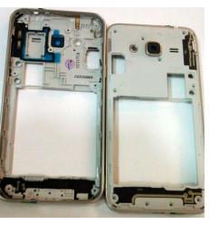 Samsung Galaxy Galaxy J3 (2016) SM-J320F original white back