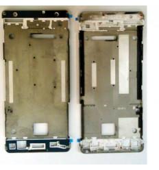 Sony Xperia XA F3111 F3113 F3115 carcasa frontal blanco orig