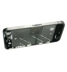 iPhone 4s carcasa metalica central original