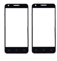 Alcatel Vodafone smart speed 6 VF795 VF795N VF-795 cristal n