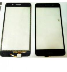 Huawei Y6 II pantalla táctil negro original