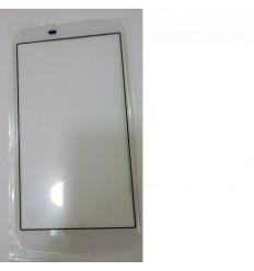 LG K10 K420N K430DS K430DSF original white lens