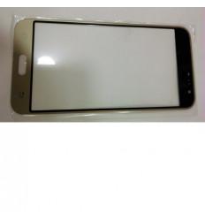Samsung Galaxy Galaxy J3 (2016) SM-J320F cristal tactil dora