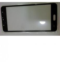 Samsung Galaxy J5 (2016) J510F J510N cristal tactil negro