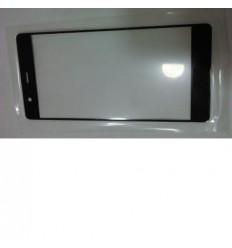 Huawei Ascend P9 plus cristal para el tactil negro original