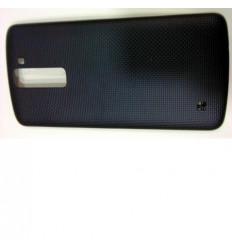 Lg K8 K350N tapa bateria negro