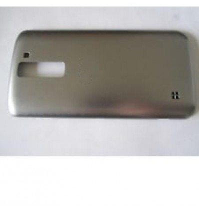 detailed look caae2 4f9e9 LG K7 Tribute 5 LS675 X210 silver battery cover