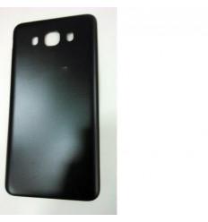 Samsung Galaxy J7 (2016) J710FN tapa bateria negro