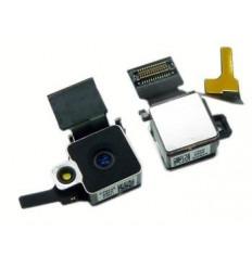 iPhone 4 camara trasera con flash