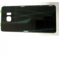 Samsung Galaxy Note 7 SM-N930F tapa bateria negro