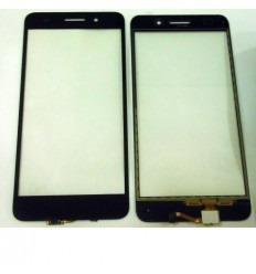 Huawei Y6 II, Huawei Honor 5A pantalla tactil negro original