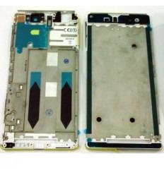 Sony Xperia XA Ultra F3211 F3212 F3213 F3216 marco frontal b