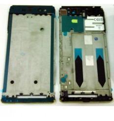 Sony Xperia XA Ultra F3211 F3212 F3213 F3216 marco frontal n