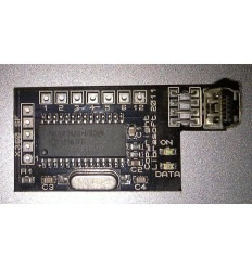 X360 Spiflasher reader nand programmer for Xbox 360