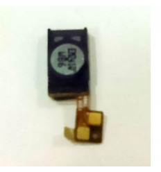 LG K10 K420N K430DS K430DSF flex altavoz auricular original