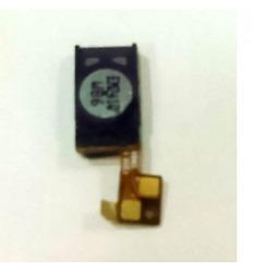 LG K10 K420N K430DS K430DSF original speaker flex cable