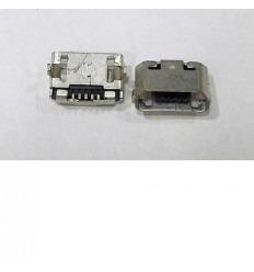 Meizu Meilan Note3 Note 3 conector de carga micro usb origin