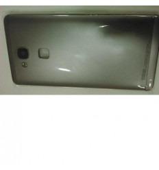 Huawei Ascend Mate 7 tapa bateria gris