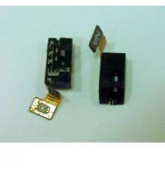 LG K10 K420N K430DS K430DSF flex jack audio original