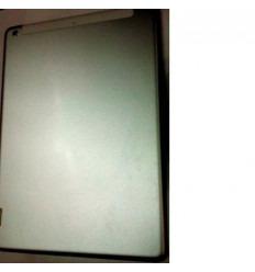 iPad Air 3G tapa bateria blanco