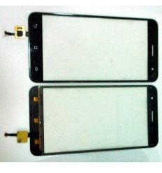 Asus Zenfone3 ZE520KL pantalla tactil negro original